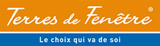 https://terresdefenetre.fr/