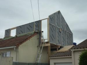 acl-menuiserie-nantes-renovation-maison-ossature-bois-charpente-2