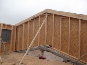 acl-menuiserie-nantes-renovation-maison-ossature-bois-charpente-3