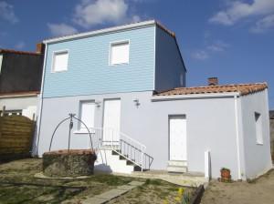 acl-menuiserie-nantes-renovation-maison-ossature-bois-charpente-5