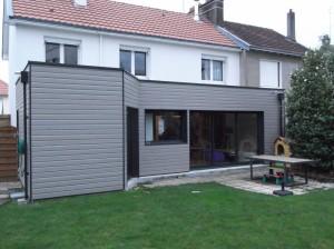 acl-menuiserie-nantes-renovation-maison-ossature-bois-charpente-6